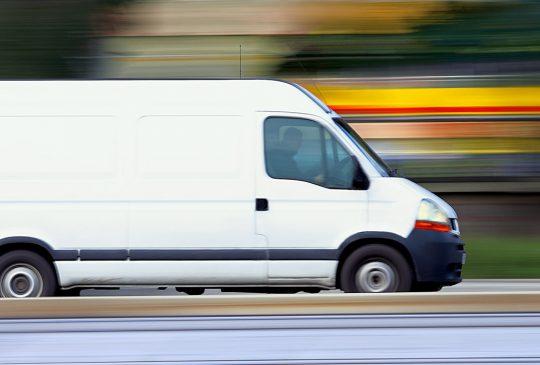 assurance-vehicule-professionnel-1920x700