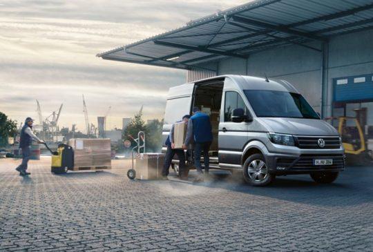 cr1557-vw-crafter-van-loading-capacity-16x9-2560x1440